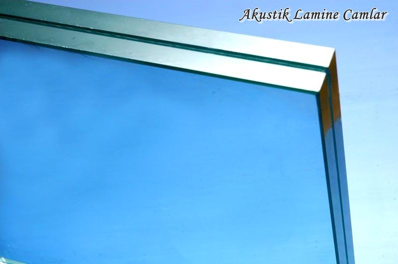 akustik-cam-kaplama-2
