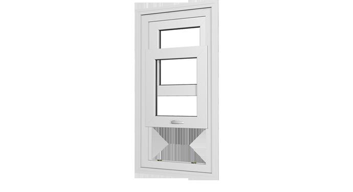 giyotin-pvc-pencereler