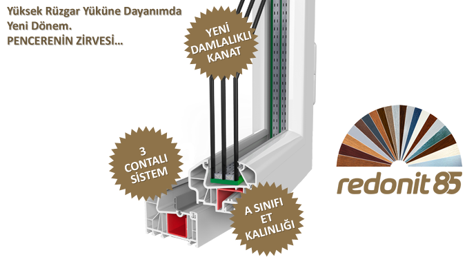 redonit-85-pvc-pencere-serisi-2